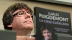 La Crida de Puigdemont: ¿la enésima transformación del espacio
