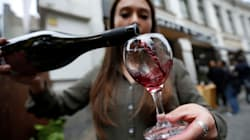 Oldest Winery Found In Eastern Europe After Wine Residue Detected In