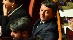 Renzi punta a far fallire Fico, il Pd si spacca e si arrabbia anche con Mattarella. Ma tutti chiedono: