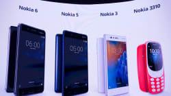 Se avete amato il Nokia 3310 c'è un'altra notizia sull'azienda finlandese che vi renderà