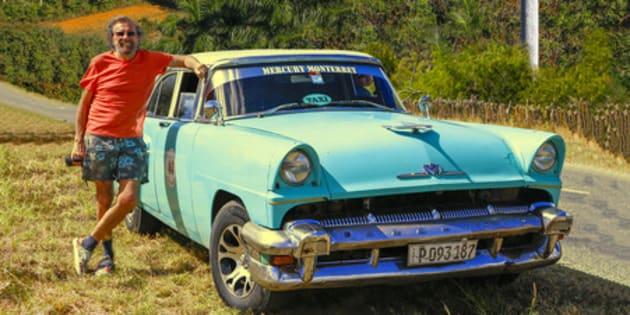 Ce que mes 7 voyages à Cuba m'ont appris de l'évolution de l'île