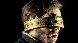 Nueve razones por las que esta versión de 'Hamlet' está arrasando (incluso entre los no amantes del teatro