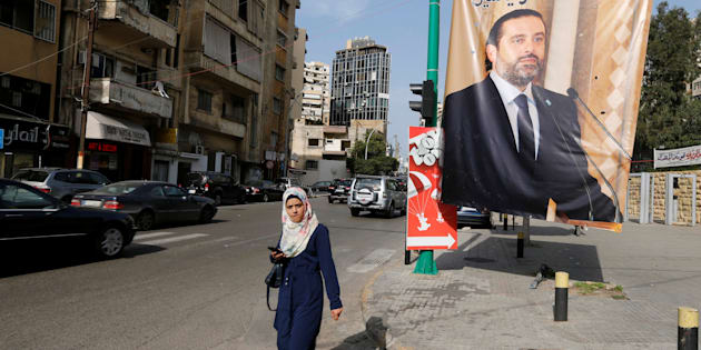Guerre catastrophique au Yémen contre les Houthis, tentative d'isolement du Qatar et plus récemment spectacle surréaliste de Saad Hariri, le premier ministre libanais, rappelé de manière soudaine en Arabie Saoudite, d'où il annonce sa démission.