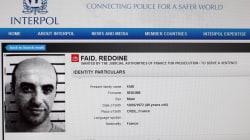 Retour à la case prison pour Redoine Faïd, mis en examen pour