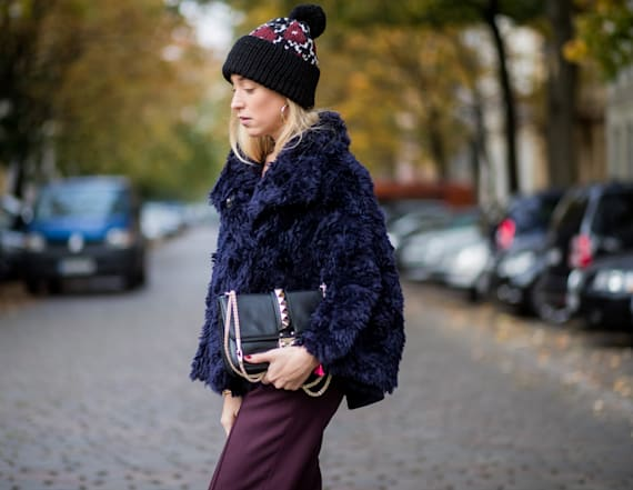 14 chic items your winter wardrobe is missing