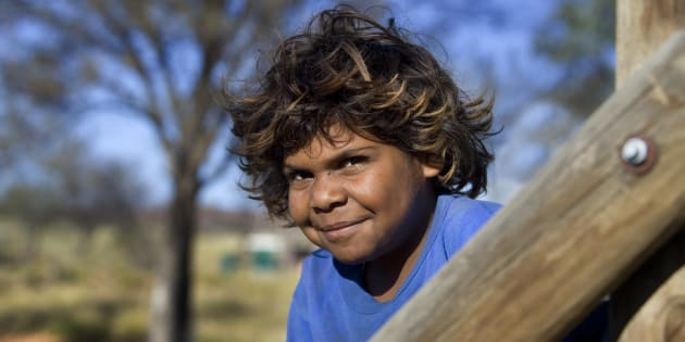"""Vaccination coverage rates are the highest ever among Aboriginal and Torres Strait Islander children entering school, and since 2009 there has been an increase in children fully immunised -- particularly at five years of age -- from 76.8 percent in 2008 to 95.2 percent in 2016."""