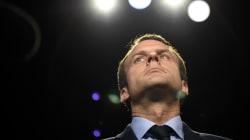 BLOG - Dire que Macron Président c'est le retour de la IVe République, c'est tromper les