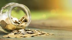 El método infalible para ahorrar 1.500 euros en 2018 sin apenas darte