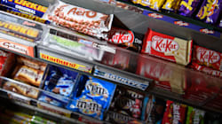 Marketing Junk Food To Kids Will Be A No With New Canadian