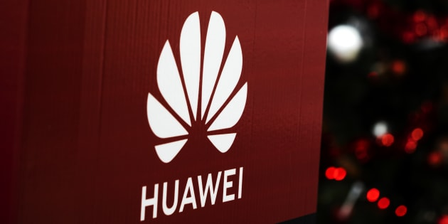 Le fabricant chinois de smartphones Huawei a sanctionné deux employés qui avaient utilisé un iPhone de son grand rival américain Apple.