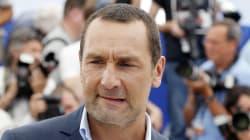 Lellouche défend Polanski après sa désignation comme président des