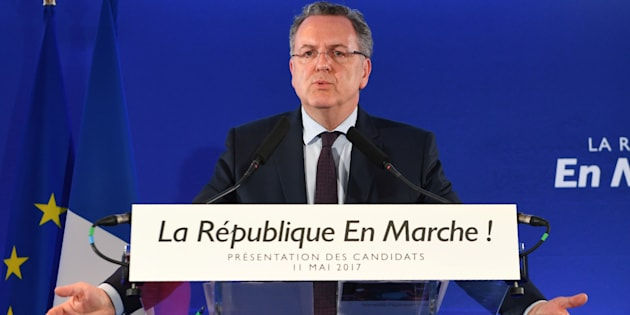 Le Parti socialiste a-t-il encore une place dans le paysage politique français.