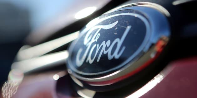 Comme le voulait Trump, Ford a bien renoncé à son usine au Mexique... mais pour produire en Chine