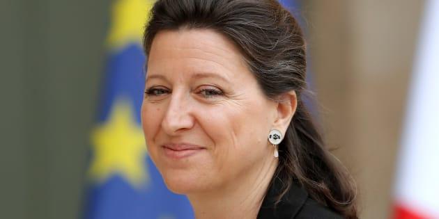 La ministre de la Santé, Agnès Buzyn, a reçu ce lundi 2 juillet les nouvelles propositions des organisations de la santé.