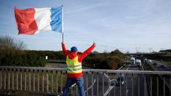 La France devrait s'inspirer du modèle suisse pour sortir de sa crise