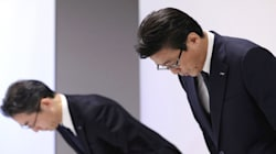 ANA飲酒機長の諭旨解雇は重すぎるか? (榊裕葵
