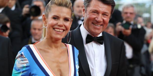 Une journaliste dit stop aux diktats de la minceur — Cannes