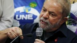 Condução coercitiva de Lula, hoje, não seria
