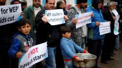 Da Trump un colpo mortale ai rifugiati palestinesi (di U. De