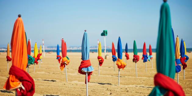 EXCLUSIF: les classements des plages françaises et dans le monde selon le prix de leur bière, leur glace et de l'installation.