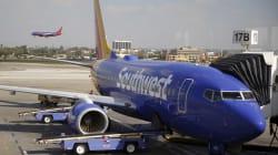 Inicia nueva conexión de vuelos entre Cancún y el sur de la
