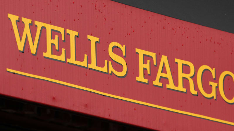 Wells Fargo customers to get $386 million over unwanted auto