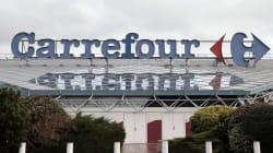 Carrefour annonce 2400 suppressions de postes via un plan de départs volontaires (et la bourse