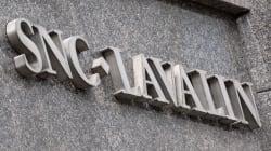 BLOGUE L'affaire SNC-Lavalin: une compagnie plus «égale» que les