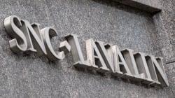 SNC-Lavalin Faces Criminal Charges Over Montreal Bridge Contract: Court