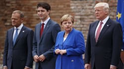 G7 Without Trump? Experts Say His Presence Needed Despite Tariff