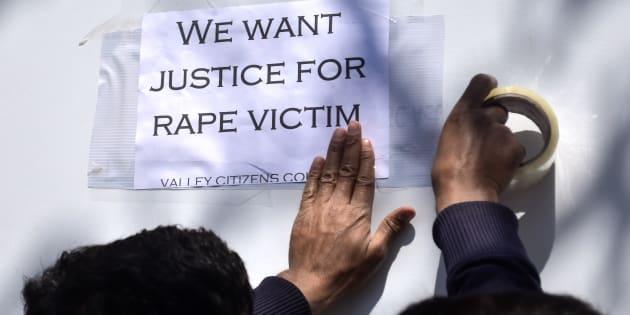 India, bimba stuprata in ospedale da cinque uomini