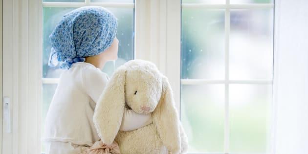 Certains services d'urgence généraux peuvent ne pas voir beaucoup d'enfants malades, donc quand vient le temps de s'occuper d'enfants en situation critique, certains spécialistes non pédiatriques ne maîtrisent pas nécessairement les compétences essentielles.
