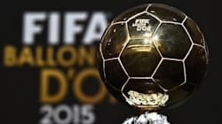 Qui aurait gagné le Ballon d'Or depuis 2008 si Ronaldo et Messi n'existaient