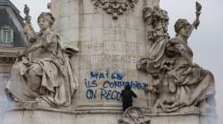 SONDAGE EXCLUSIF - 50 ans après, plus d'un Français sur deux juge