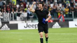 Juventus a un passo dal settimo scudetto