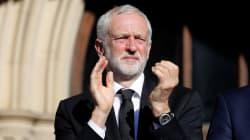 La rimonta dei Labour continua. E, visti i sondaggi, Corbyn ci crede