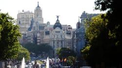 Madrid, entre las 10 mejores ciudades del mundo para vivir según
