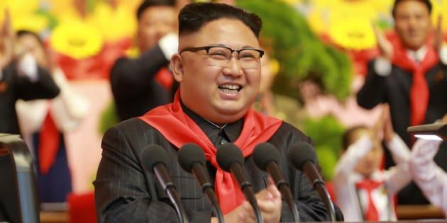 Corea del Nord: Il generale McMaster