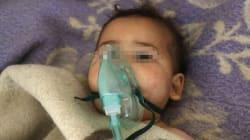 Unicef su Siria: