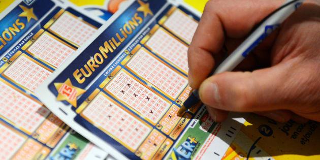 Loto My Million: Ce Français avait une chance sur 16.000 milliards de décrocher ce pactole (et il l'a fait)
