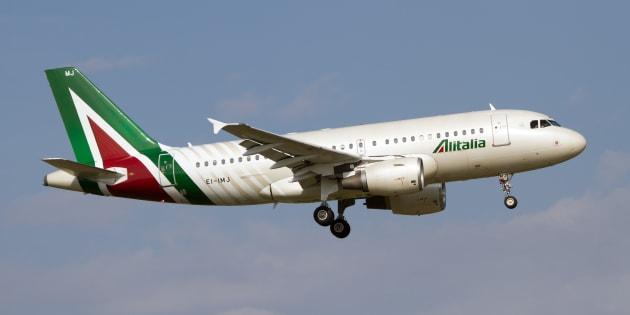 Cdp |  Tesoro e Fs  Tutti insieme per rilanciare Alitalia  Di Maio si dà tempo fino a fine