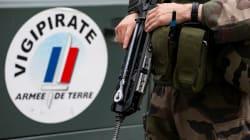 La lutte contre le terrorisme, un enjeu électoral comme les