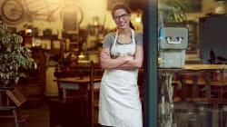 7 mitos sobre el emprendimiento desmentidos en el