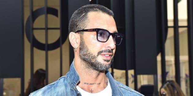 Fabrizio Corona resta in carcere. Dovrà scontare altri cinque mesi