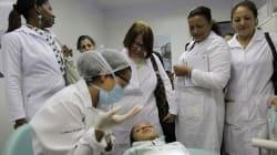 Cuba retirará médicos de Brasil, Bolsonaro exigía que los profesionales recibieran su sueldo