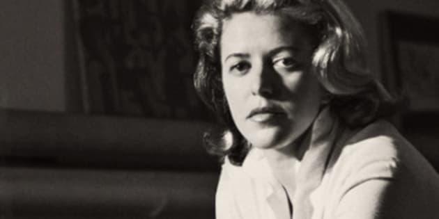 Poeta, dramaturga e ficcionista, Hilda Hilst é um dos principais nomes da literatura brasileira do século 20.