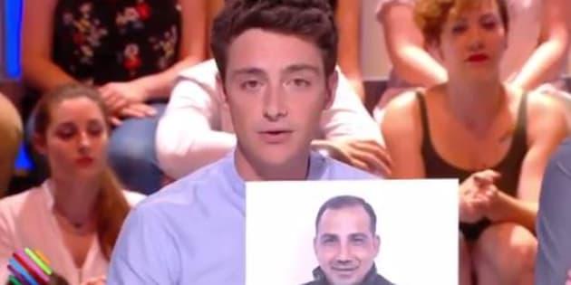 Le journaliste français Stephan Villeneuve, blessé à Mossoul, est mort