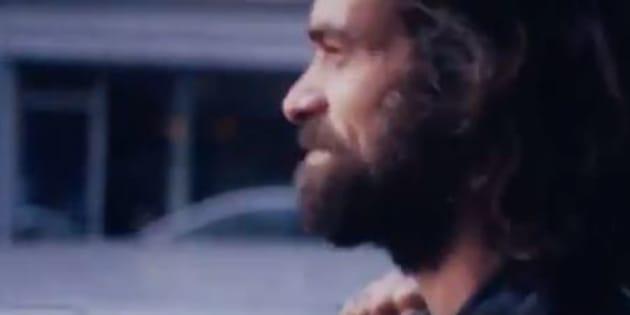 """Romain Duris en tête d'affiche de """"Vernon Subutex"""", la nouvelle création originale Canal+."""