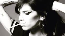 Saurez-vous reconnaître cette actrice sosie d'Amy Winehouse
