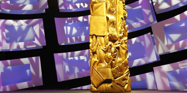Découvrez les films en compétition pour la 44e cérémonie des César.